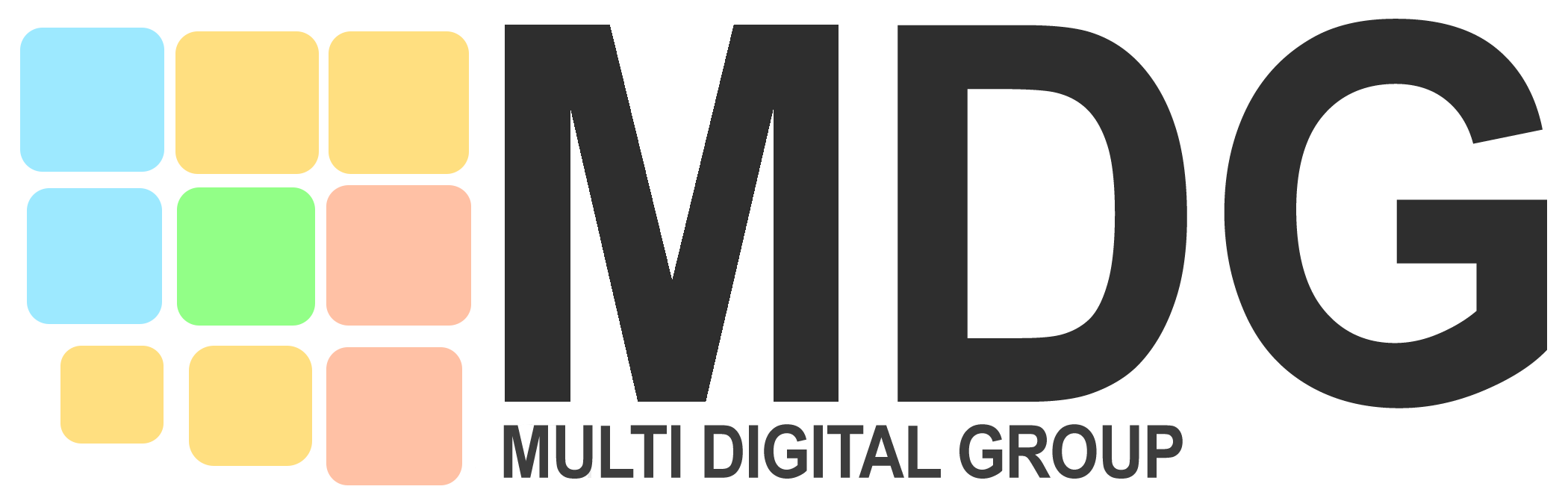 MDGROUP